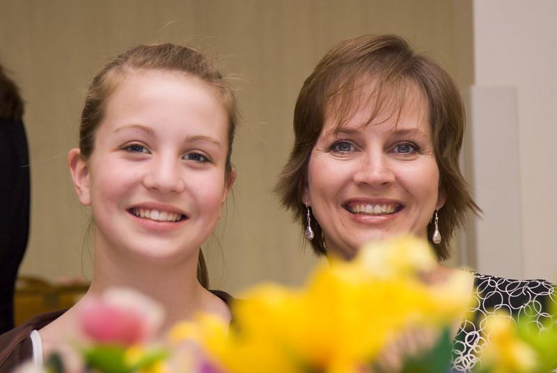 04 Joni McCurdy & Daughter.jpg