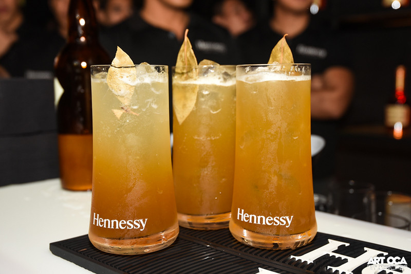 Hennessy KotR Web Res-42.jpg