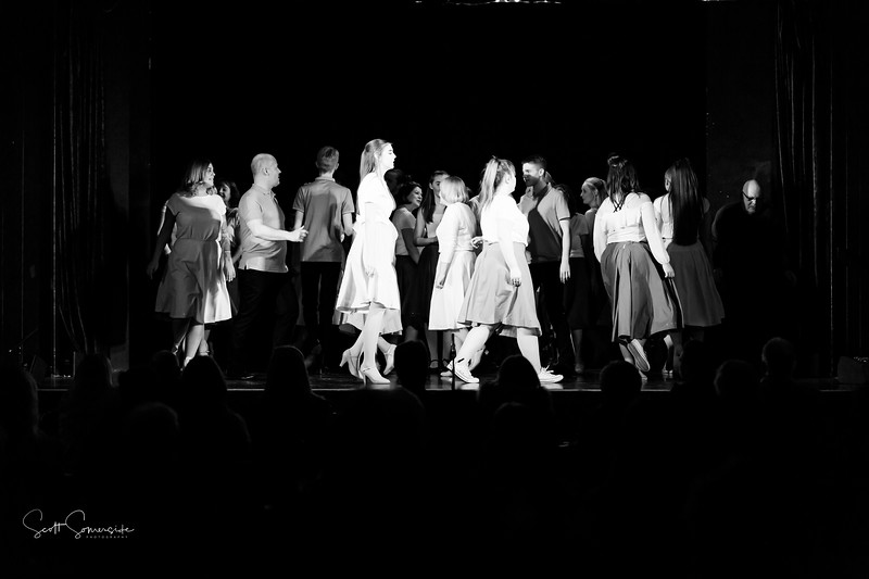 BnW_St_Annes_Musical_Productions_2019_578.jpg