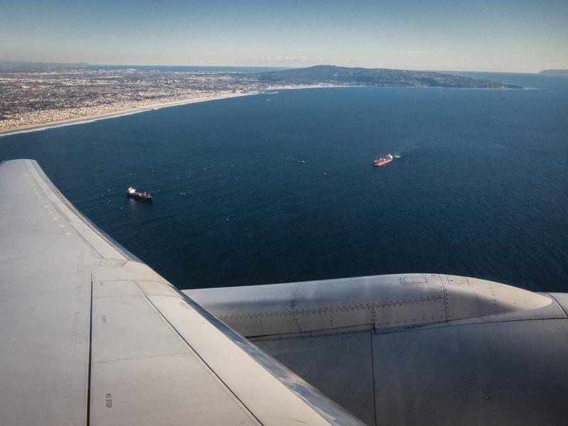 jan 11 - leaving LA.jpg