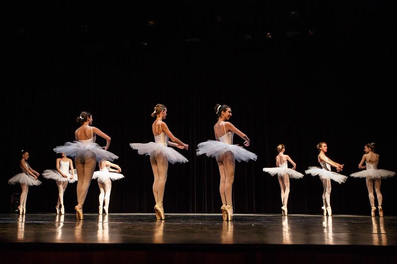 20170520_ballet_0458.jpg