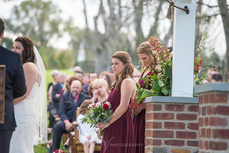 Ironstone Ranch Wedding 303.jpg