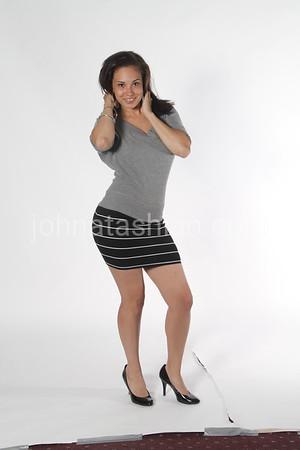 Eblens - Clothing Advertsing Photos - August 4, 2011