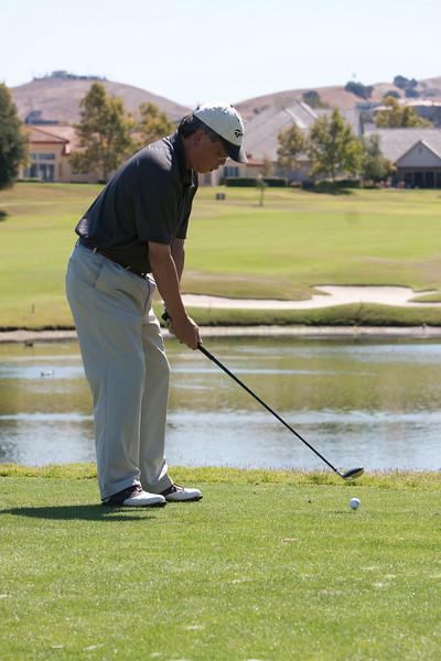 2010_09_20_AADP Celebrity Golf_IMG_9998_WEB_EDI_CandidMISC.jpg