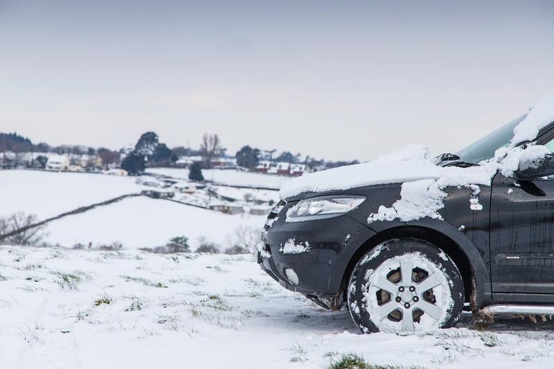 Snow-9713.jpg
