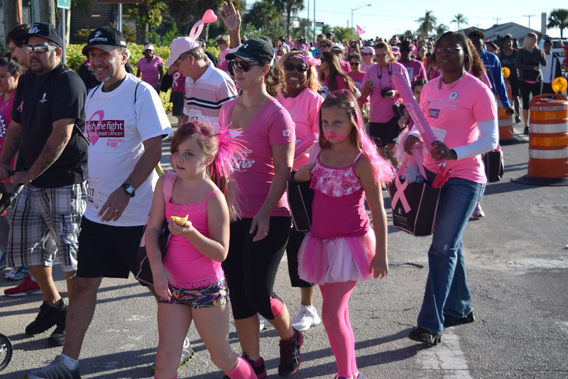 2014 Making Strides Against Breast Cancer in Daytona Beach (141).JPG