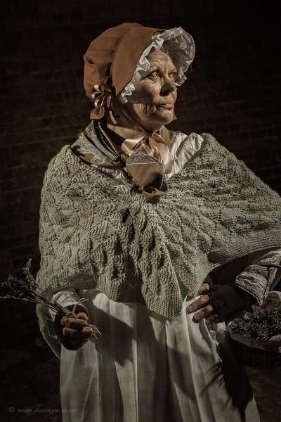 Jack The Ripper-46.jpg