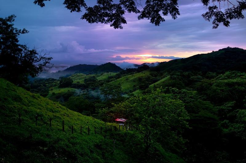 7467_Costa_Rica_v2.jpg
