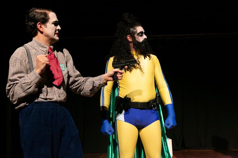 Allan Bravos - essenCIA Teatro - Persona 07-327.jpg