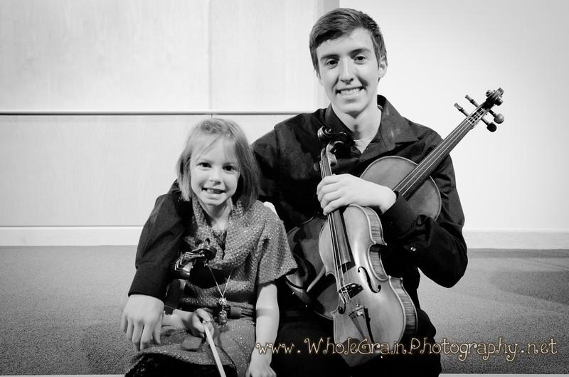 20121213_ViolinViola_0049.jpg