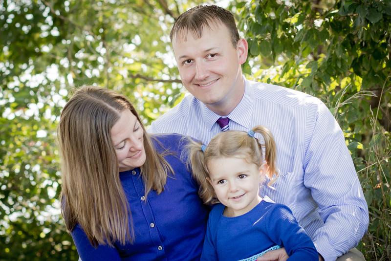 Family-3429.jpg