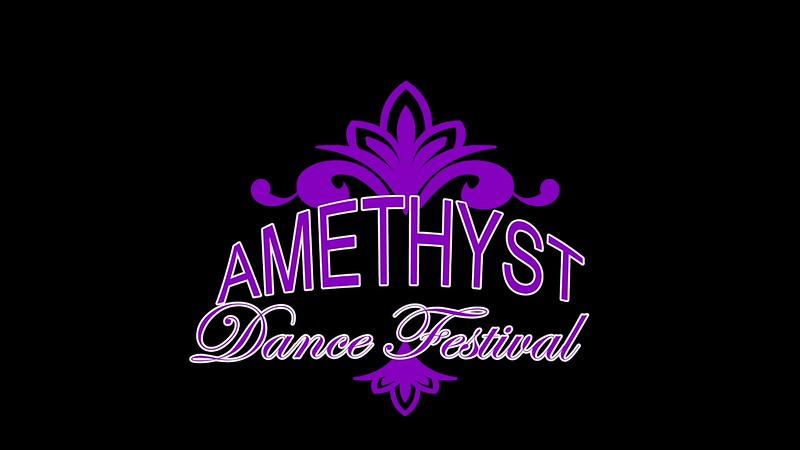 Amethyst Dance Festival 2020 Soliya