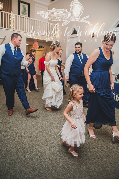 Central FL wedding photographer-3-79.jpg