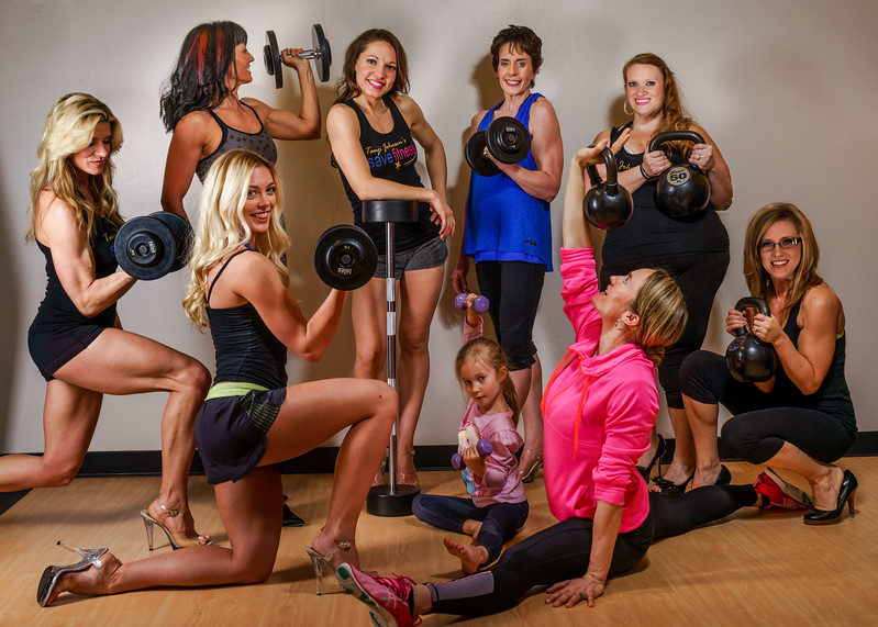 Save Fitness Posing-20150207-197-Edit.jpg