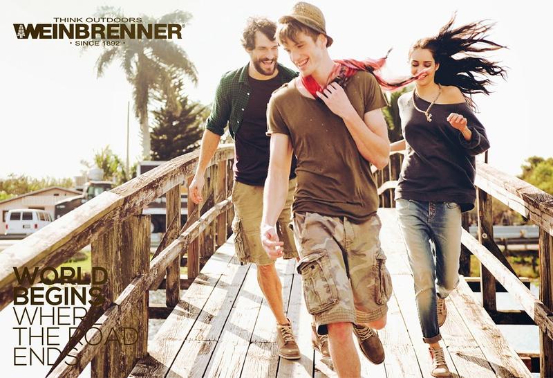 weinbrenner_ad_campaign_advertising_spring_summer_2014_03.jpg