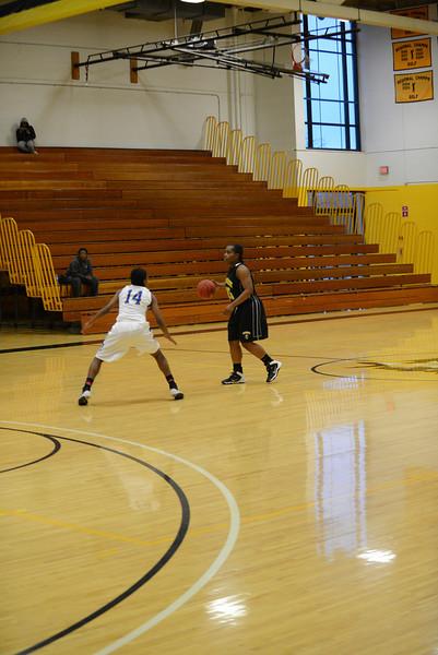 20131208_MCC Basketball_0373.JPG