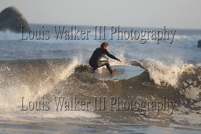 Surfing - July 11, 2018