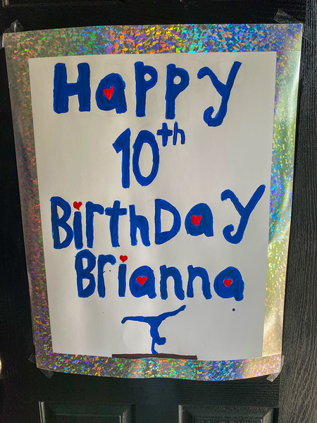 Brianna's 10th BDay-5841.jpg