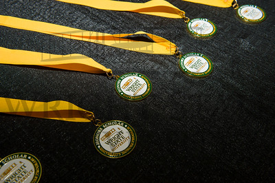 16392 University Honors Program Graduation 12-17-15