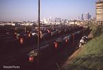 Los Angeles, California 1980