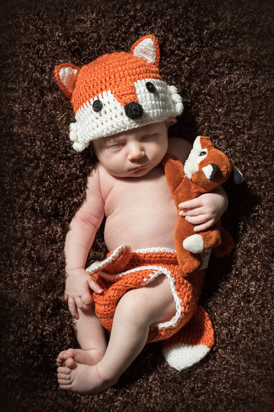Benson newborn session-16.jpg