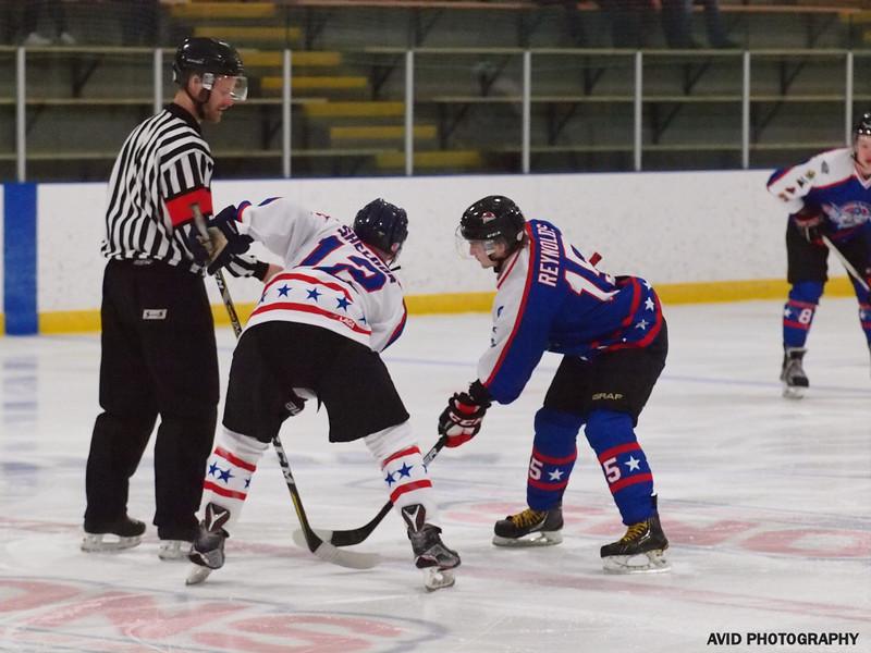 Heritage Junior Hockey League All Star Game 2018 (281).jpg