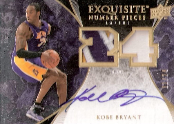 08_EXQUISITE_NUMBERPIECES_KOBEBRYAN.jpg