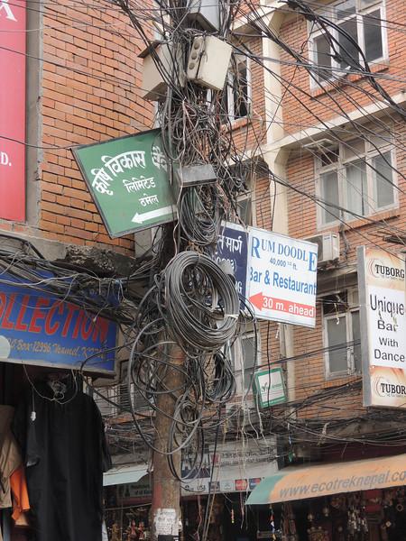 2013-Nepal-2534.jpg