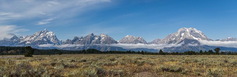 The Teton Range_John Hoffman.jpg