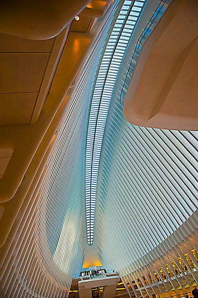 Oculus G72_3286.jpg
