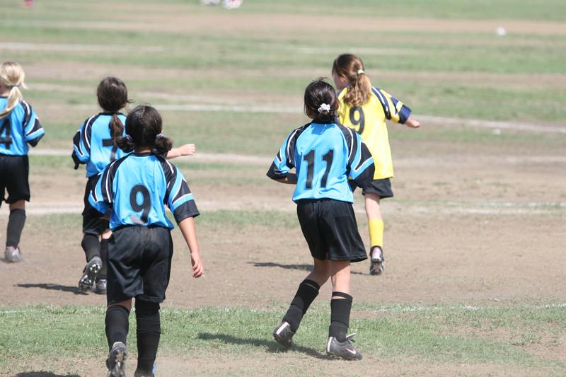 Soccer07Game3_134.JPG