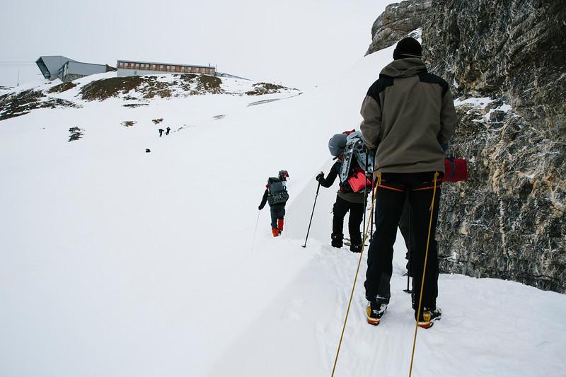 200124_Schneeschuhtour Engstligenalp_web-414.jpg