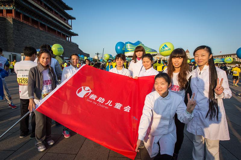 20131020_STC_beijing_marathon_0056.jpg