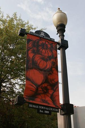 Boston 2007 d20071017.1