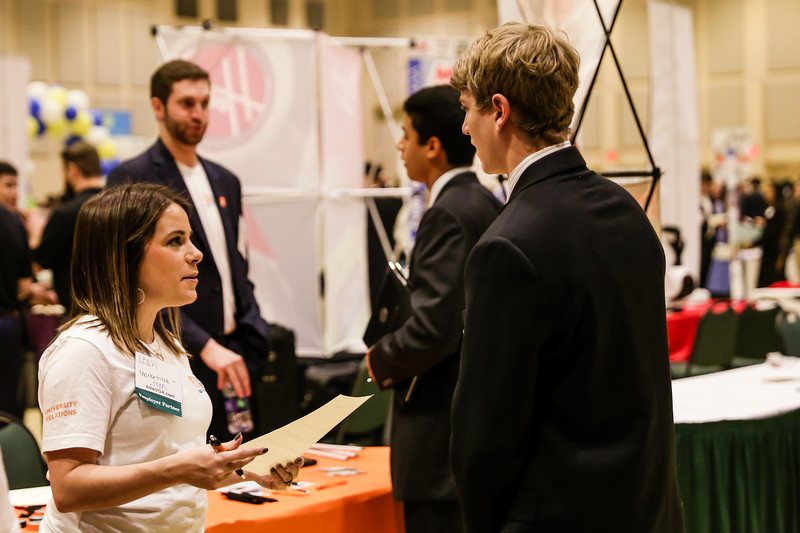 2017_CareerFair-17.jpg