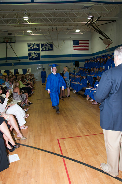 20120615-Connor Graduation-079.jpg