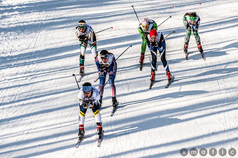 2016-nordicNats-skate-sprint-7810.jpg
