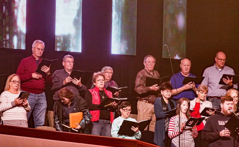 Kevin Smith - 2019 TWUMC Christmas Rehearsal_0085.jpg