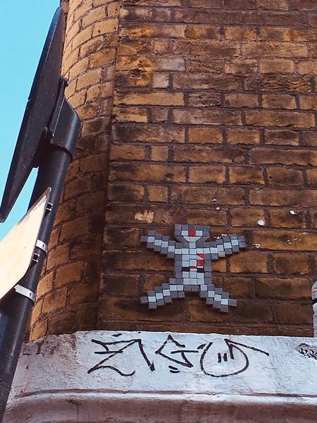 Brick Lane Graffiti(1).JPG