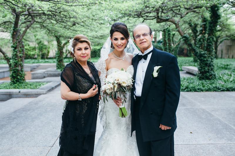 Le Cape Weddings_Sara + Abdul-454.jpg