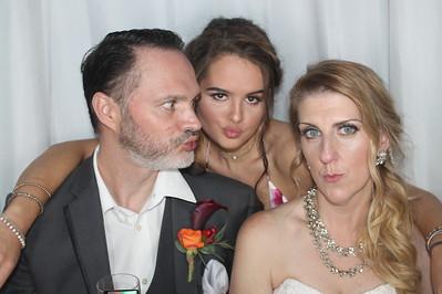 Heather and Bill's Wedding   11.3.18