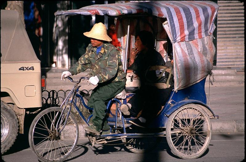 Tibet_Shanghai1_086.jpg