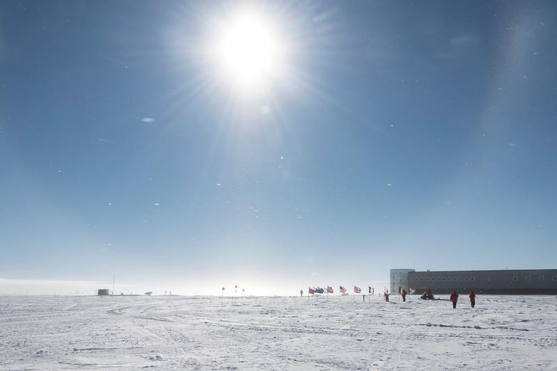 South Pole -1-4-18075498.jpg