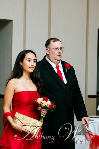 ana-blair_wedding2014-265-2.jpg