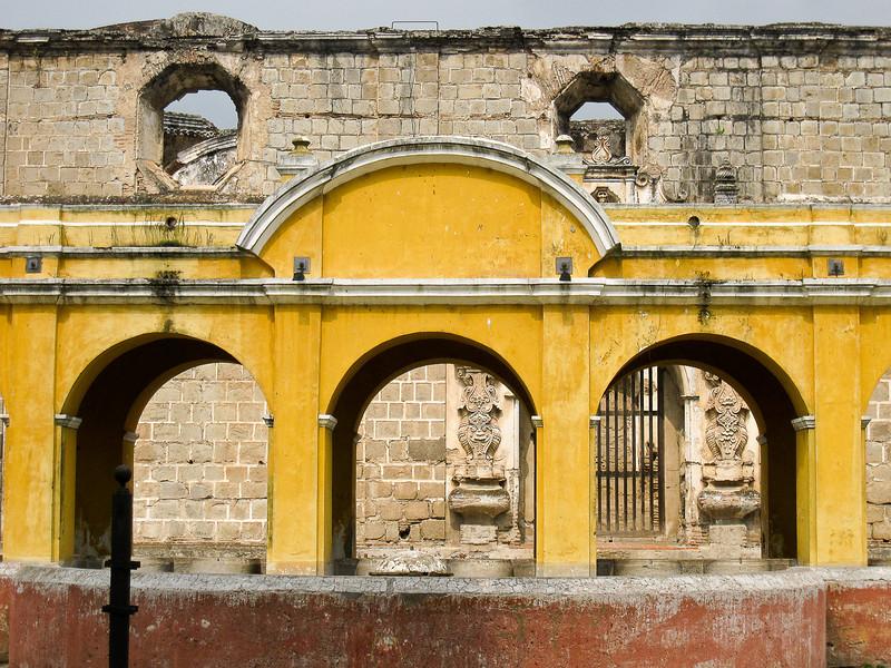 Antigua (86).jpg