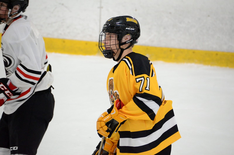 171202 Junior Bruins Hockey-220.JPG