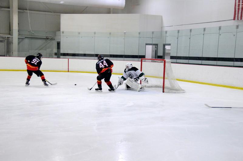 121222 Flames Hockey-052.JPG