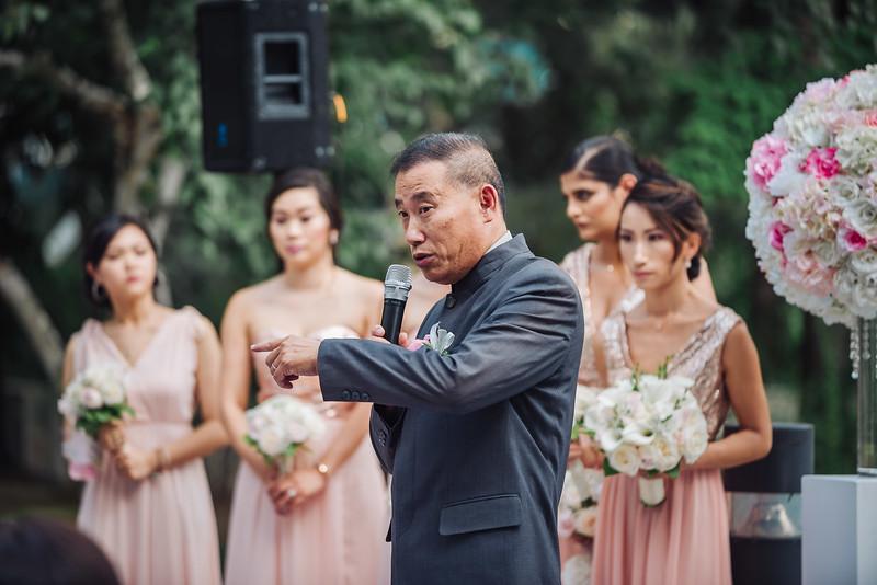 2018-09-15 Dorcas & Dennis Wedding Web-589.jpg