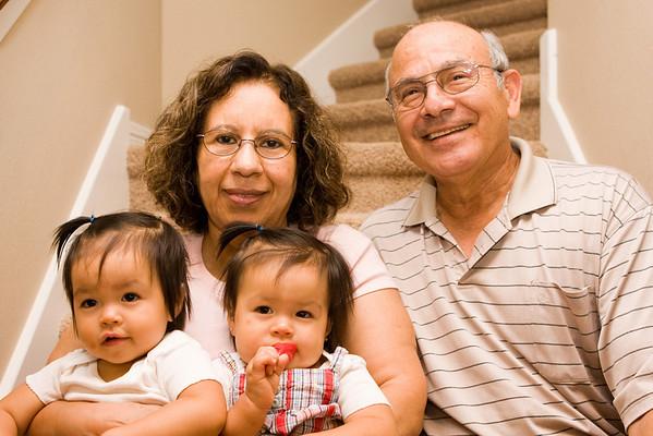 ::Garcia's - July 2008