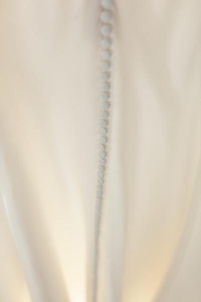 huamaria.rfoster.0057.JPG